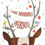 alicante navidad niños