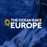 actividades the ocean race