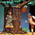 teatro infantil alicante