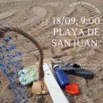 Alicante con niños ideas sostenibles
